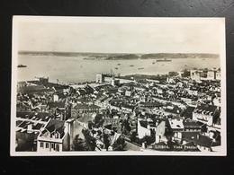 Lisboa - Lisboa