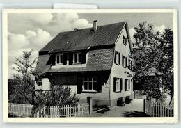 52997242 - Bietigheim -Bissingen - Bietigheim-Bissingen