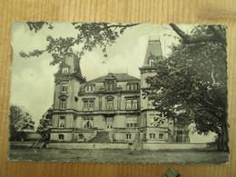Branchon Chateau Perfecte - Eghezée