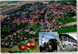 51851885 - Schallstadt - Autres