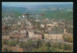 Luxembourg - Vue Aérienne [AA44 3.142 - Cartes Postales