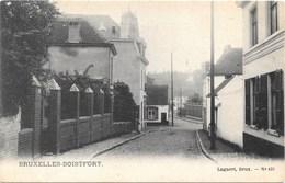 Boitsfort NA22 - Watermaal-Bosvoorde - Watermael-Boitsfort