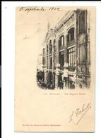 MONTAUBAN - Aux Magasins Réunis - Carte Précurseur (1900) - VENTE DIRECTE X - Montauban
