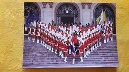 67 Majorett'GIRLS PARADE ANDLAU Majorettes - Autres Communes