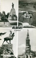 80 - ALBERT - Multivues - Albert