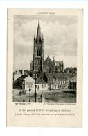 Lichtervelde - De Kerk - Lichtervelde