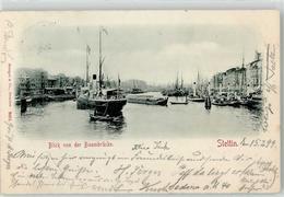 52231165 - Stettin Szczecin - Polen
