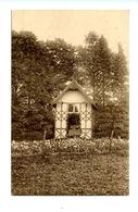 Le Mont-Carmel Des Flandres - L'Hermitage De Ste Thérèse Au Fond Du Parc - Christianisme