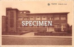 Kliniek St Jozef - Nels - Essen - Essen