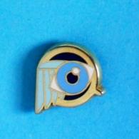 1 PIN'S //  ** à RECHERCHER ** . (Arthus Bertrand Paris) ** - Arthus Bertrand