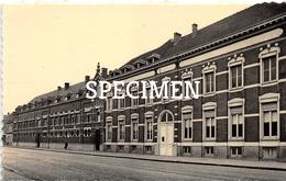 5 Normaalschool -Wijnegem - Wijnegem