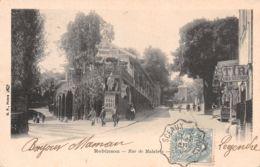 92-LE PLESSIS ROBINSON-N°1210-D/0211 - Le Plessis Robinson