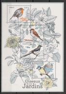 France - 2018 - N°Yv. F5239 - Oiseaux / Birds - Neuf Luxe ** / MNH / Postfrisch - France