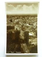 CP LIBAN - Tripoli - Panorama - Liban