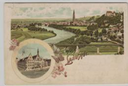Landshut ......alte Karte    (ke8245  ) Siehe Scan - Non Classés