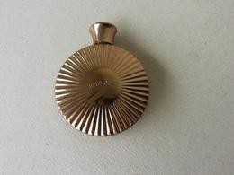Ancien Flacon à Parfum Chantilly De Houbigant - Miniature Bottles (without Box)