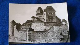 Burg Frauenstein Germany - Frauenstein (Erzgeb.)