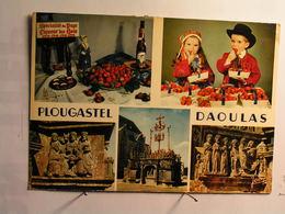 Plougastel Daoulas - Vues Diverses - Plougastel-Daoulas