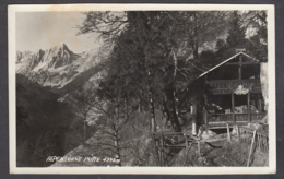 107763/ ABSAM, Alpensöhne-Hütte - Autriche