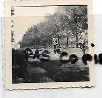 59 CAMBRAI     SOLDATS ALLEMANDS CIMETIERE  1940 / 1944 - Cambrai