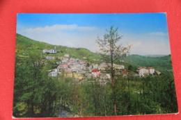 Genova Pannesi Di Lumarzo 1971 - Altre Città
