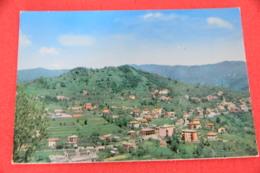Genova Lumarzo NV - Italia