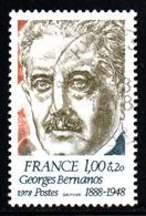 N° 1987 - 1978 - France