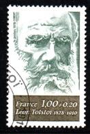 N° 1989 - 1978 - Frankrijk