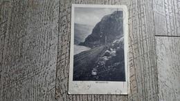 Iles Féroé Thornshavn Tornshavn Vid Leynarvatn 1932 - Féroé (Iles)