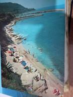 S SAN MARCO  (Salerno) - VB1973  HE167 - Salerno