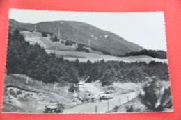 La Spezia Presso Varese Ligure Passo Centocroci Cento Croci 1960 - Otras Ciudades