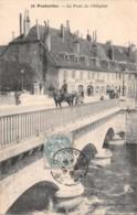 25-PONTARLIER-N°1078-A/0269 - Pontarlier