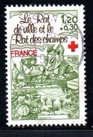 N° 2025 - 1978 - France