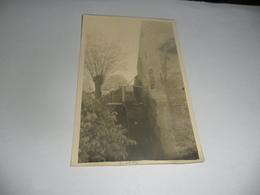Oudenaarde Mater Watermolen Fotokaart - Oudenaarde