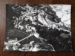 L21/1180 Italie. Longarone. Valle Del Piave - Belluno