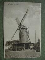 WEELDE - DE MOLEN 1934 - Ravels