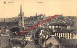 Panorama - Leuven - Leuven