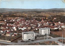 42-SAINT MARCELLIN EN FOREZ-N°529-C/0191 - Autres Communes