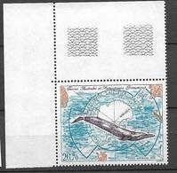 TAAF 1996 Poste Aérienne N° 139  N * * Luxe  TTB - Lots & Serien