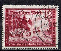 DR 1941 // Mi. 775 O - Allemagne
