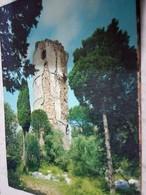 MADDALONI  CASTELLO TORRE DE SIVO VB1977  HE183 - Casoria