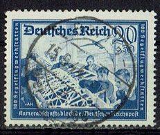 DR 1941 // 777 O - Gebraucht