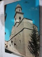 NUSCO PAESE AVELLINO  IL DUOMO  VB1977  HE184 - Avellino
