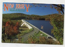 USA - AK 359819 New Jersey - Monksville Reservoir - Otros