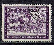 DR 1941 // 778 O - Gebraucht