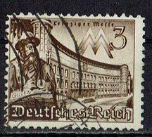 DR 1940 // 739 O - Gebraucht