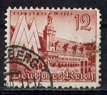DR 1940 // 741 O - Gebraucht