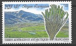 TAAF 2001  N° 293  Neuf * * Luxe  TTB - Franse Zuidelijke En Antarctische Gebieden (TAAF)