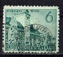 DR 1940 // 740 O - Gebraucht