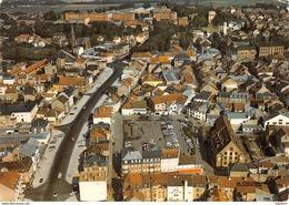 57-SARREBOURG-N°544-B/0373 - Sarrebourg